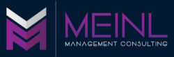 Meinl Management Consulting